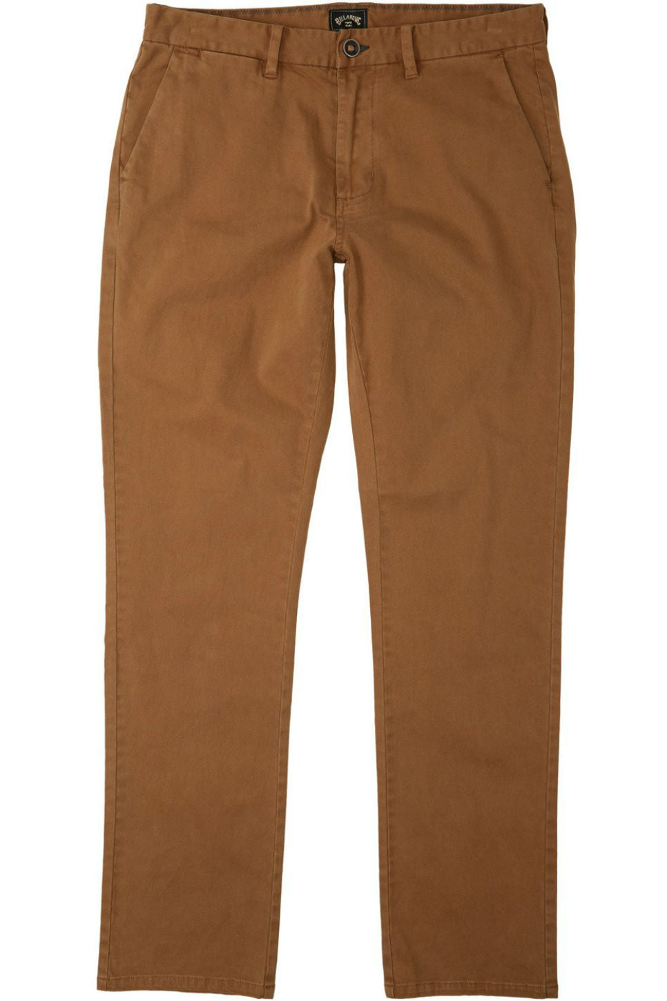 Billabong - 73 Chino - Rustic Brown