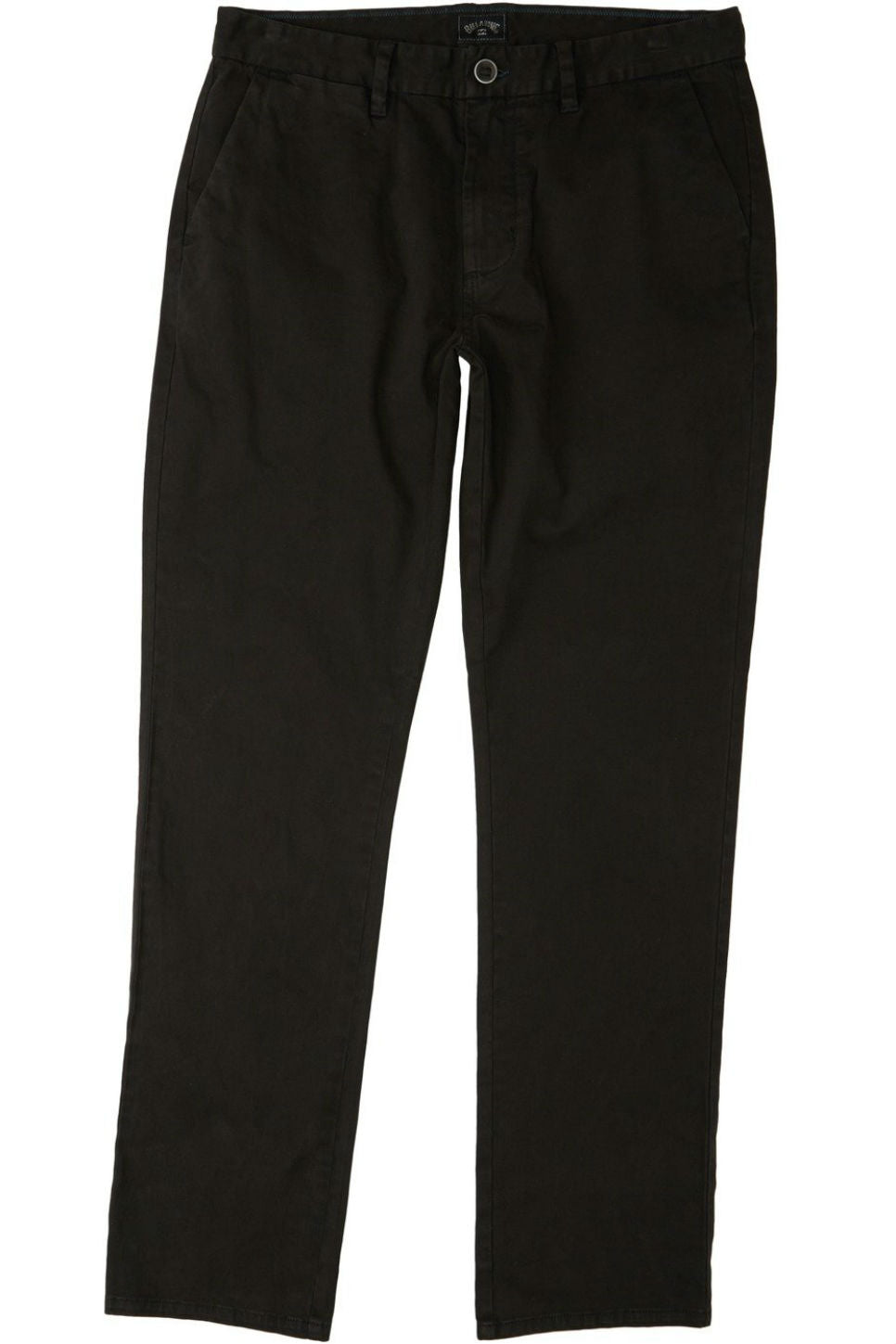 Billabong - 73 Chino - Black