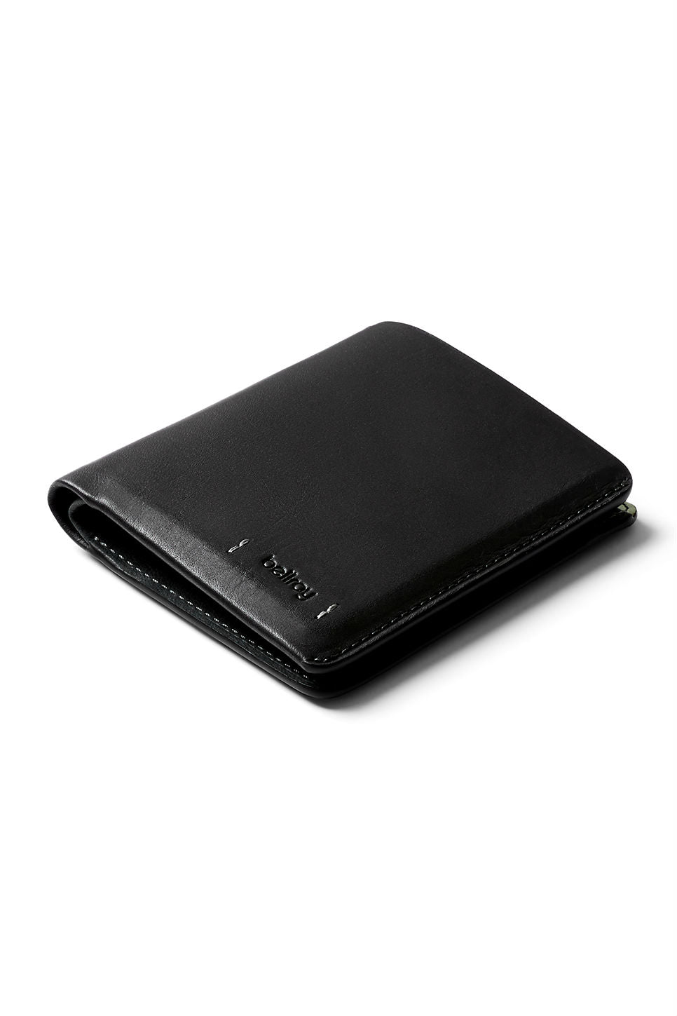 Bellroy - Note Sleeve Premium - Black