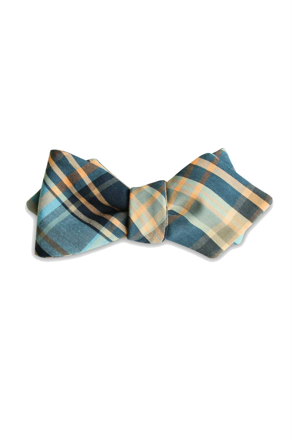 Pocket Square Clothing - Southern Gent Bowtie