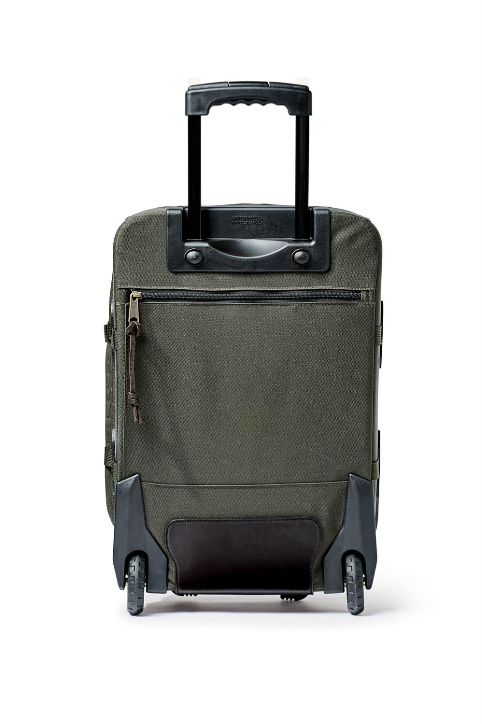 DRYDEN 2 WHEEL CARRY ON