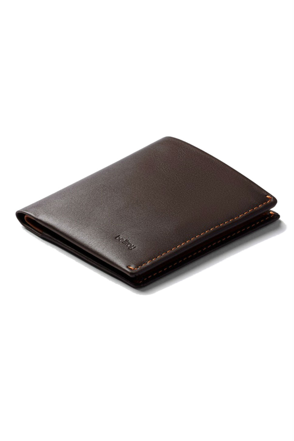 Bellroy - RFID Note Sleeve - Java