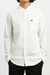 RVCA - That'll Do Stretch LS - White - Front