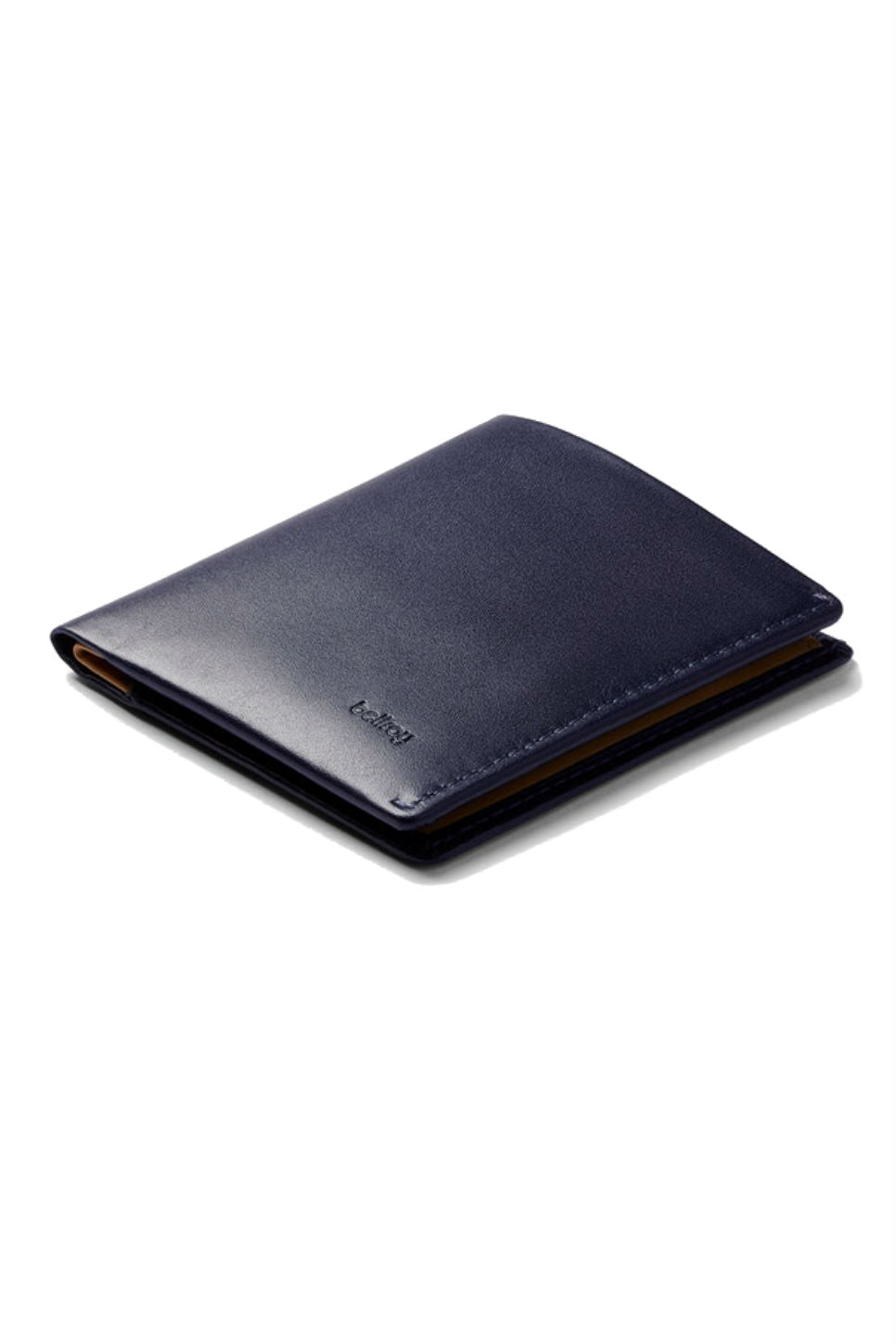 Bellroy - RFID Note Sleeve - Navy