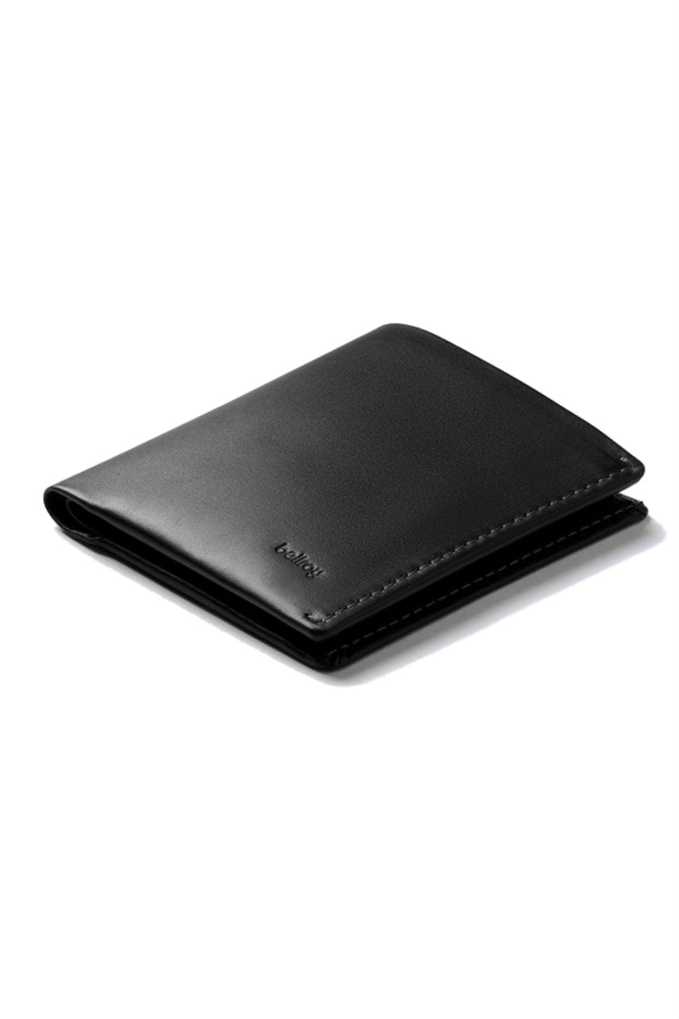 Bellroy - RFID Note Sleeve - Black