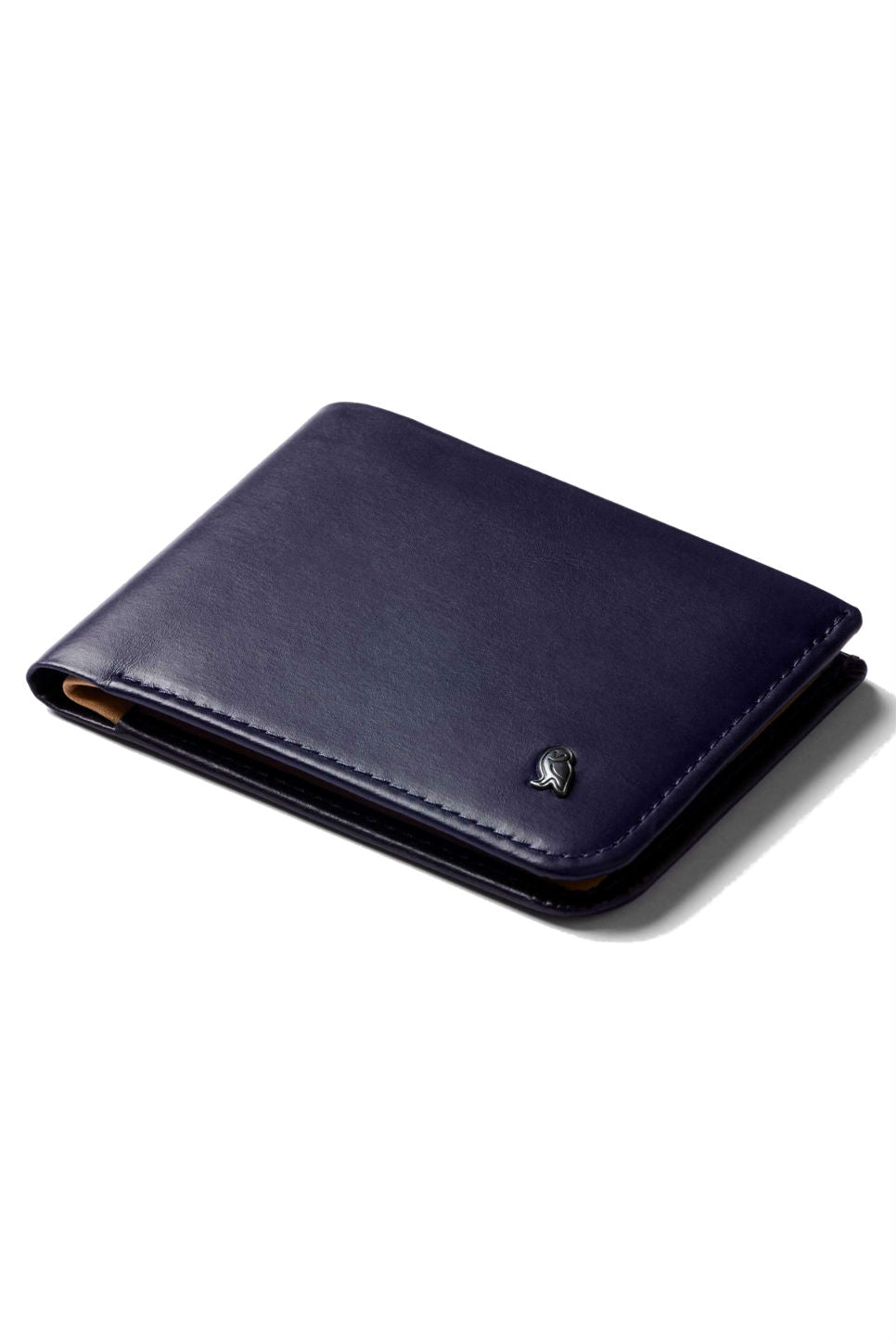 Bellroy - Hide & Seek Wallet - Navy
