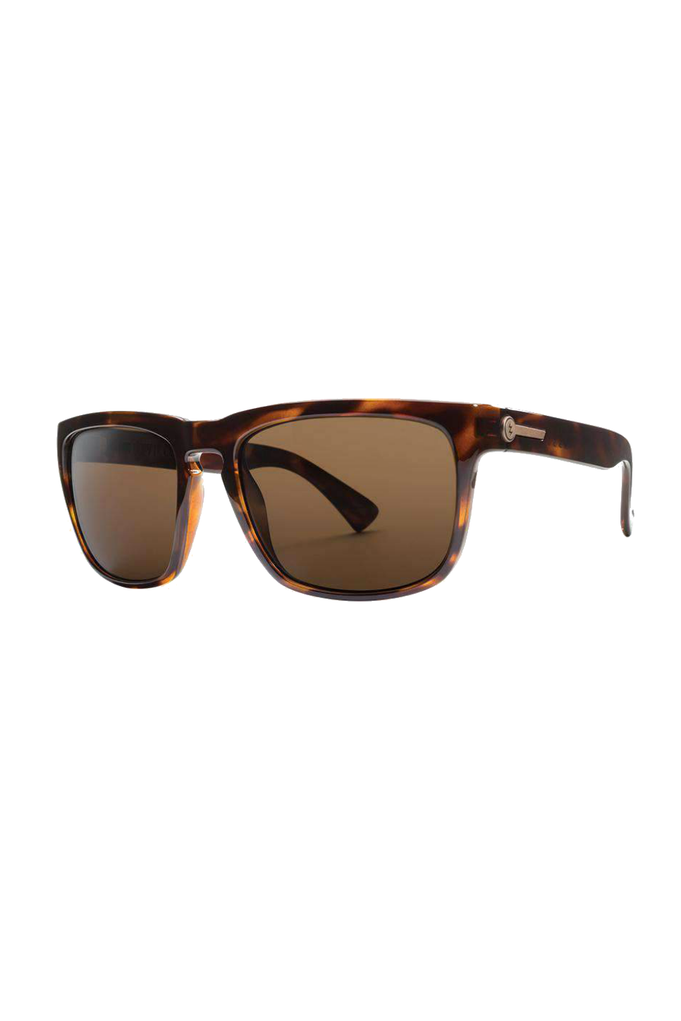 Electric - Knoxville - Tortoise/Bronze Polar - Profile