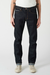 NEUW - Lou Slim - Raw Selvedge - Front