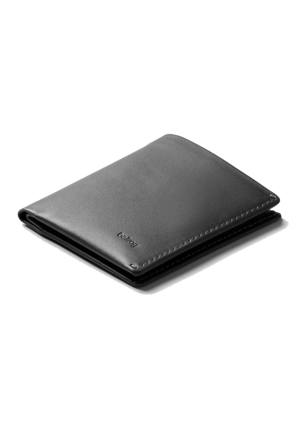 Bellroy - RFID Note Sleeve - Charcoal
