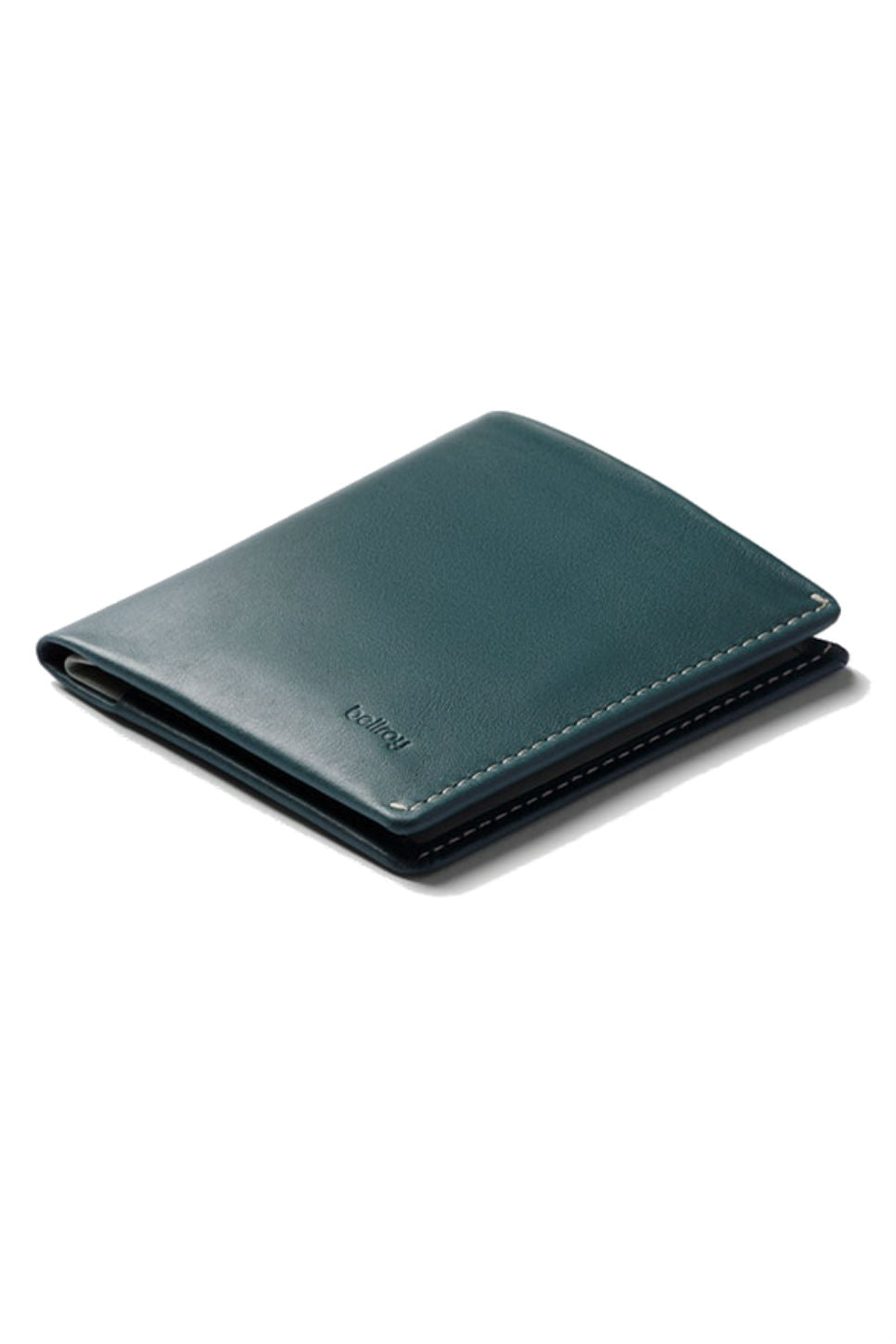 Bellroy - RFID Note Sleeve - Teal