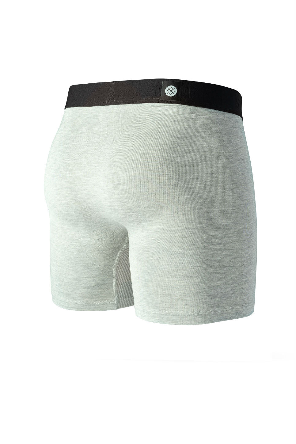 REGULATION BOXER BRIEF