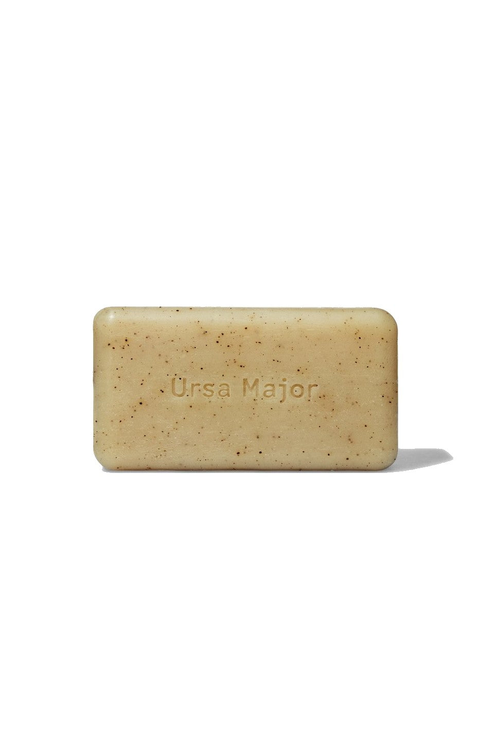 Ursa Major - Morning Mojo Soap