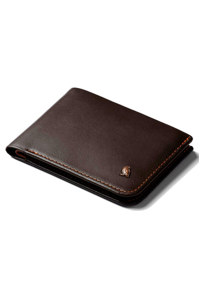 Bellroy - Hide & Seek Wallet - Java
