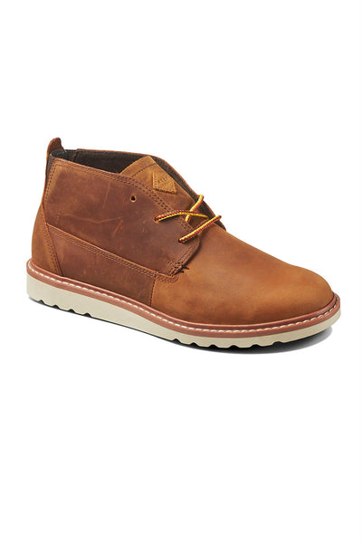 Reef - Voyage Boot LE - Brown - Profile