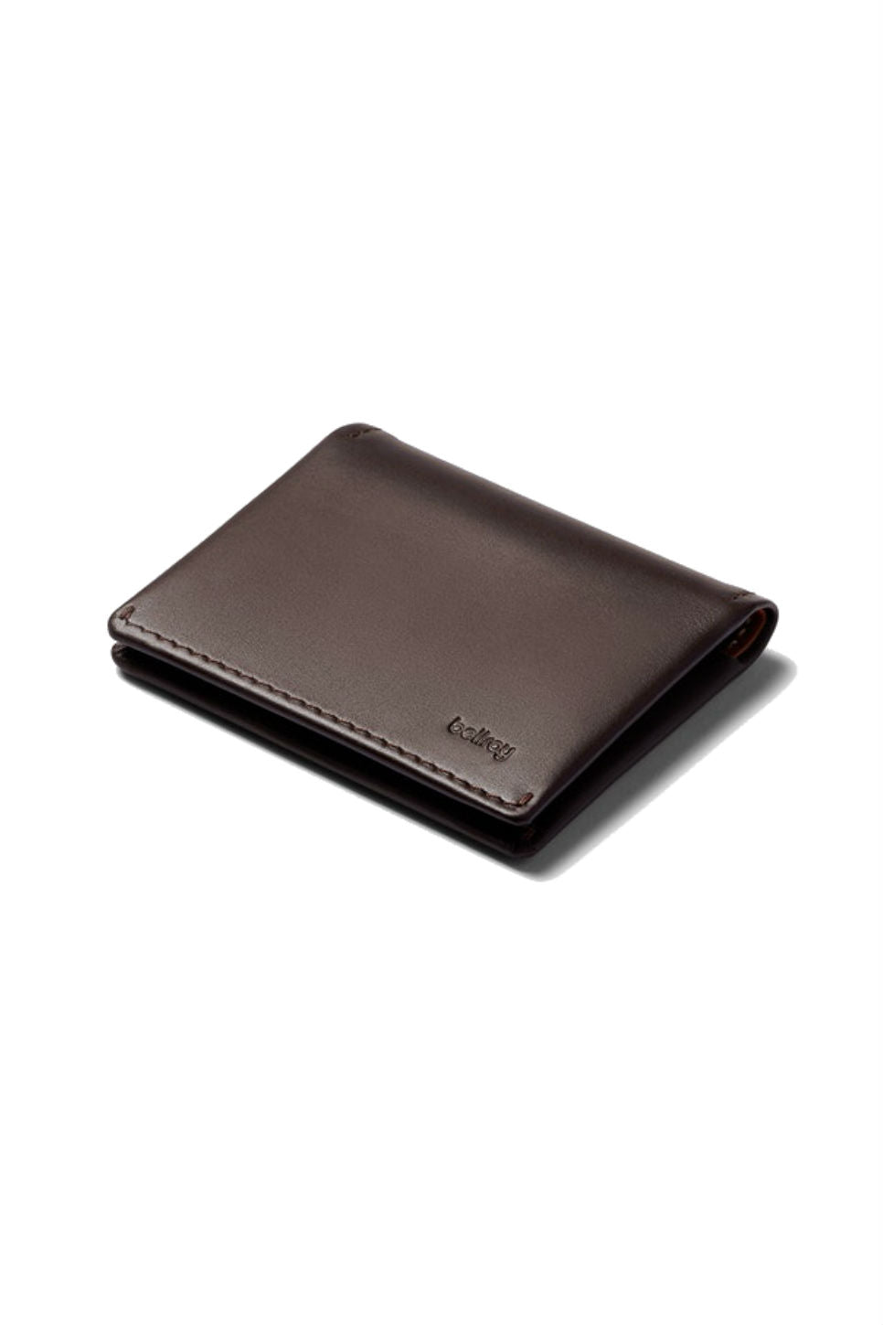 Bellroy - Slim Sleeve - Java