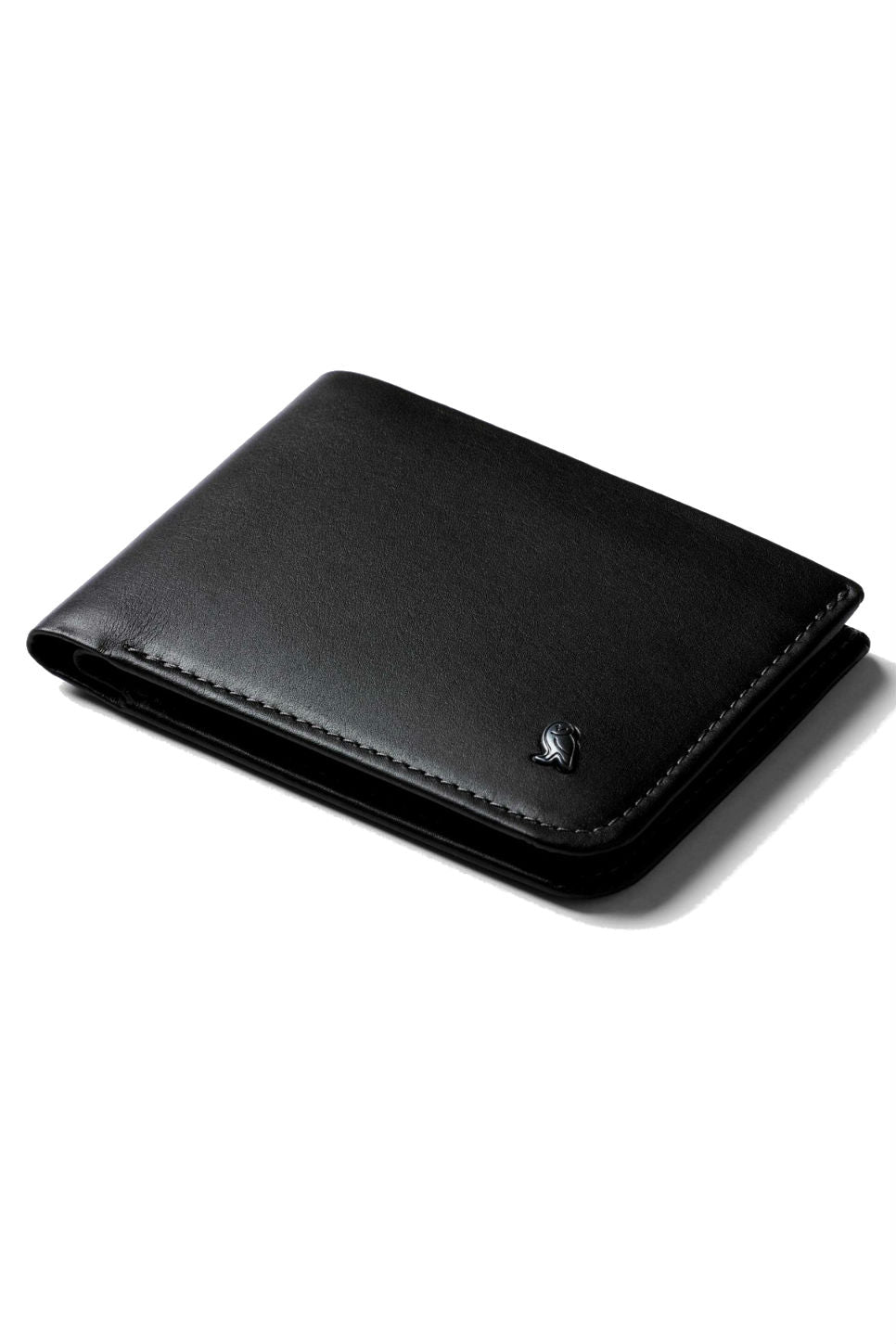 Bellroy - Hide & Seek Wallet - Black
