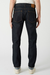NEUW - Lou Slim - Raw Selvedge- Back