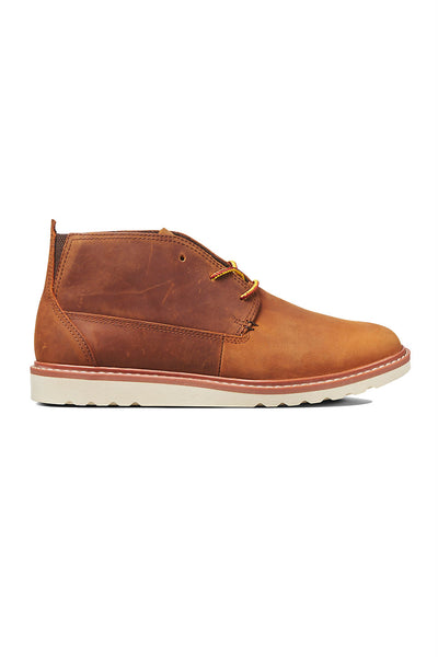 Reef - Voyage Boot LE - Brown - Side