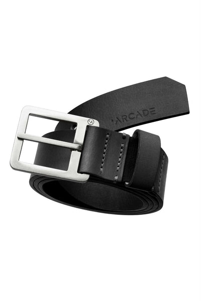 Arcade - Padre Belt - Black