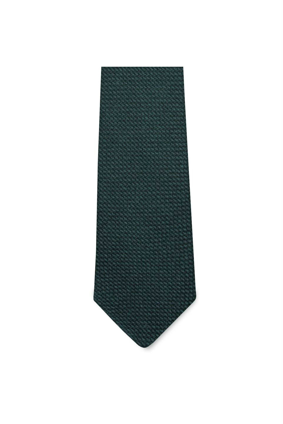 Pocket Square Clothing - Rivers Cotton Tie