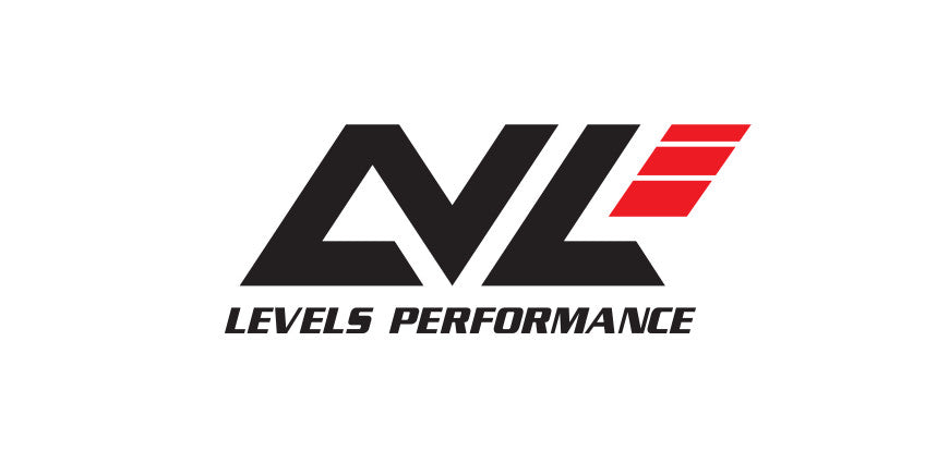 Levels Performance Products