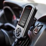 Cobb Accessport V3 For Focus ST