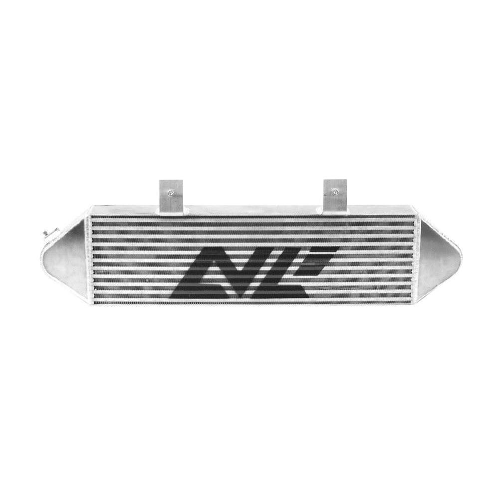 Levels Performance 2013+ Focus ST Intercooler upgrade (Optional BOV Upgrade Available Now!)