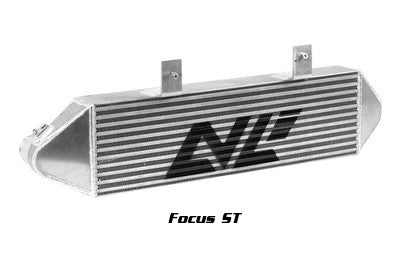 2013+ Focus ST Intercooler