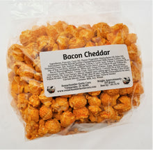 Load image into Gallery viewer, Bacon Cheddar Popcorn