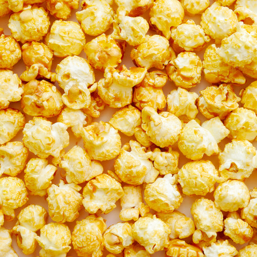 Small Kettle Corn