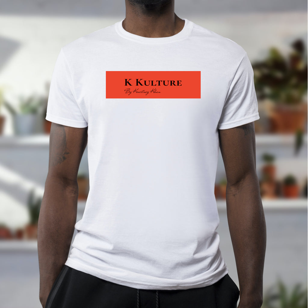 KKBKK Red Label Tee