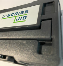 Load image into Gallery viewer, Micro Systainer with U-Scribe Jig Logo