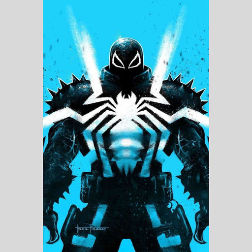 Cyn City Comics Comic Books Venom 29 Tyler Kirkham