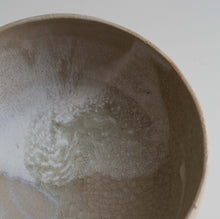 Afbeelding in Gallery-weergave laden, Transparent bowl.