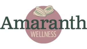 Amaranth Health Foods