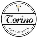 Torino Wine and Spirits