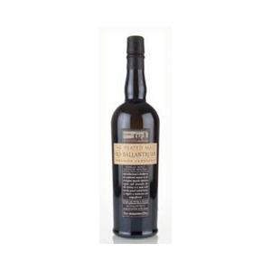 Whisky Old Ballantruan Glenlivet Peated Single Malt