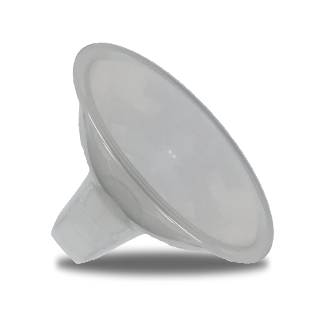 Zomee Breast Shield Replacement (Breast Shield Only)