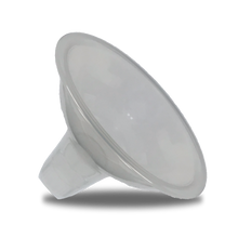 Load image into Gallery viewer, Zomee Breast Shield Replacement 24 mm. Regular (Breast Shield Only)