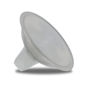 Zomee Breast Shield Replacement 24 mm. Regular (Breast Shield Only)