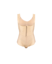 Load image into Gallery viewer, C-Section Recovery Support Garment