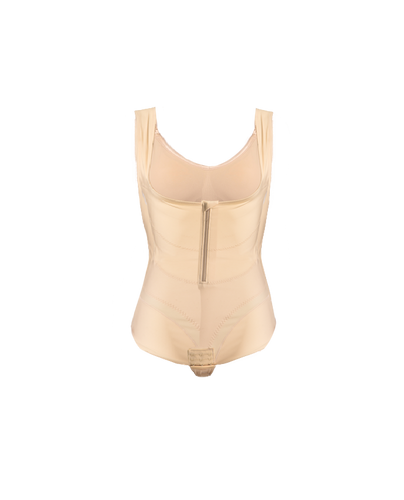 C-Section Recovery Support Garment