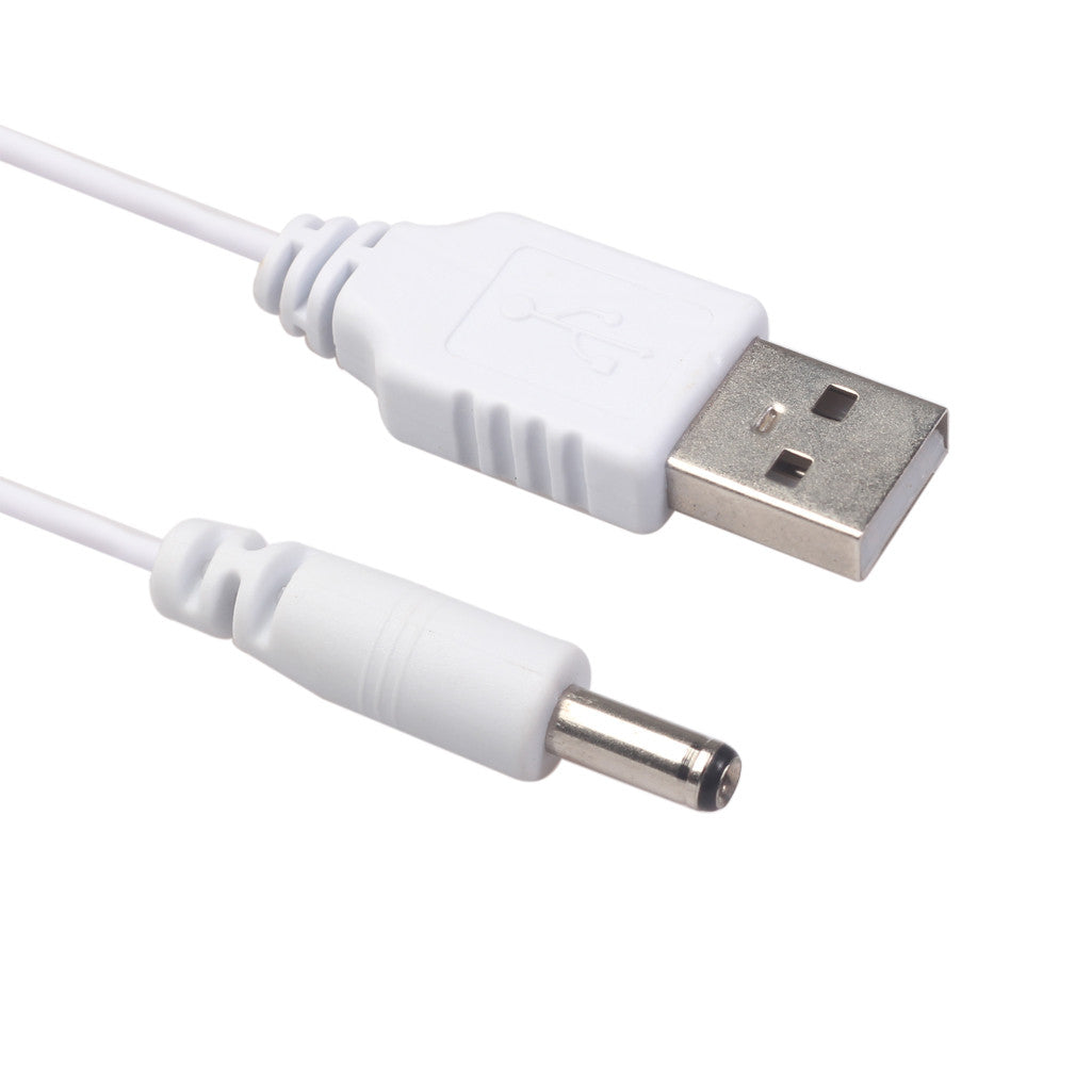 Zomee Z1 USB Charging Cable