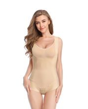 Load image into Gallery viewer, Zomee Natural-Birth Postpartum Recovery Support Garment