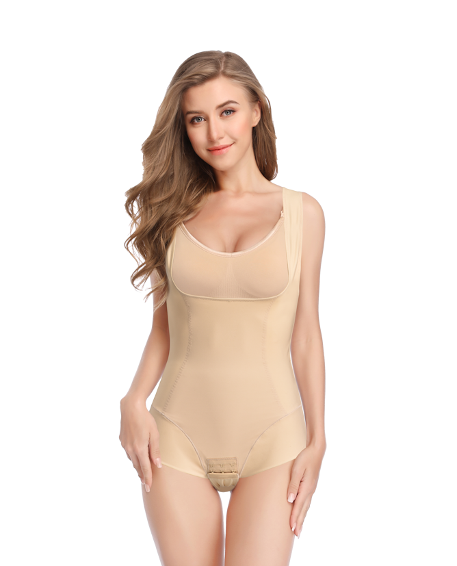 Zomee Natural-Birth Postpartum Recovery Support Garment