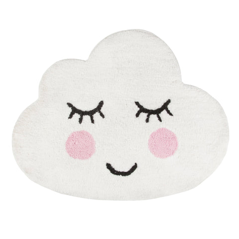 Sweet Dreams Cloud Rug