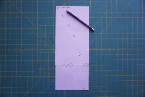 flight series quilt pattern, how to construct your templates, draw your own templates, ships and violins