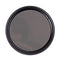 52mm Polarizing Filter - Metalinspec Shop
