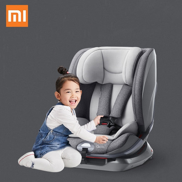 Xiaomi Ecological Standard Baby Car Seat