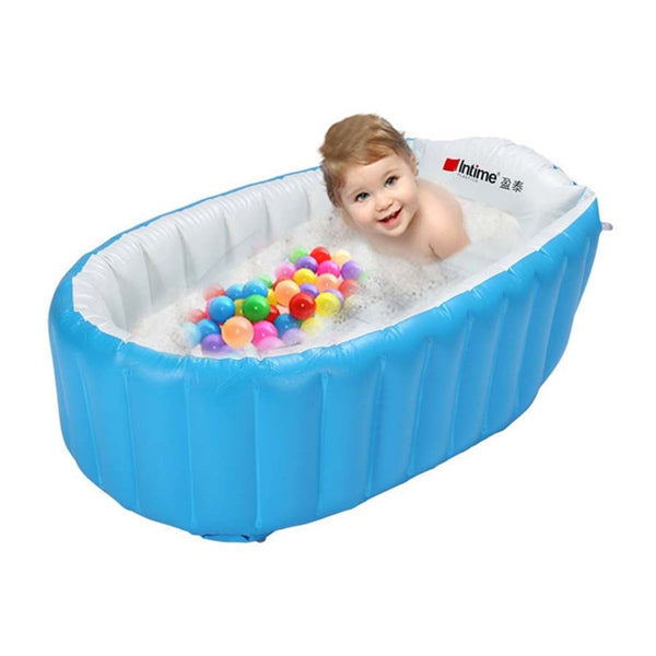 Newborn Bath Tub For Babies